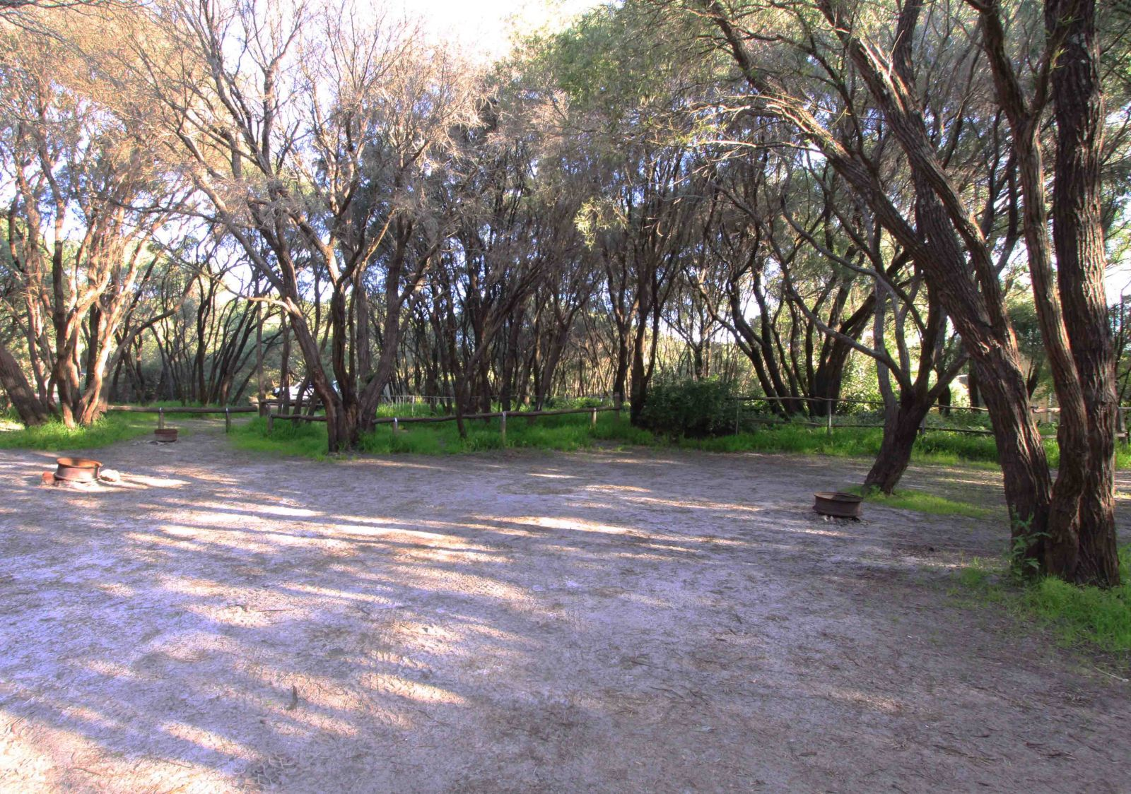 Parry Beach Campground (3)